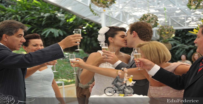 brinde-festa-casamento-blog-buffet-morenos