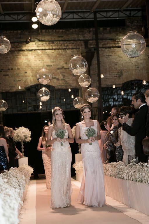 Damas-De-Honra-Adultas-Casamento-Vestidos
