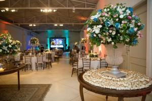 Espaco Armazem Decoracao Festa de Casamento