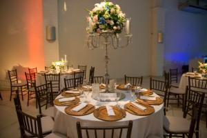 Decoracao Festa de Casamento Espaco Armazem