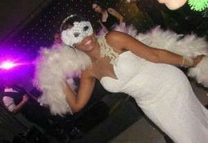 Festa Casamento Espaço Armazem