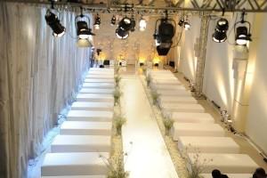 Espaço para Casamento no Local Espaço Milla Moreno