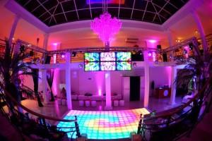 Espaço Oscar Freire Festa e Eventos em Pinheiros