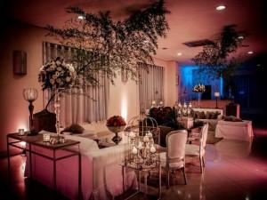 Casamento com Cerimônia no Local