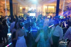 pista festa casamento espaço milla moreno