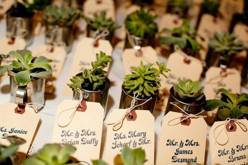 lembrancinhas ecológicas para bodas