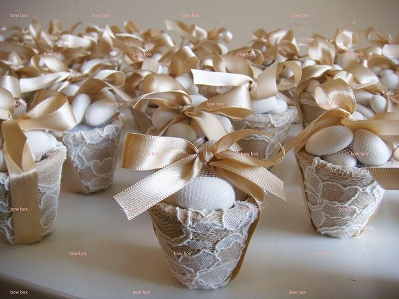 lembrancinhas para festa de bodas