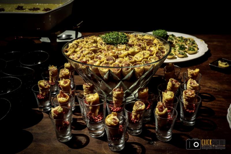 kaza-fendi-degustacao-dia-dos-namorados-buffet