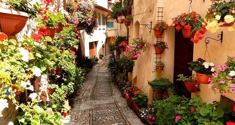 viagem lua de mel toscana itália