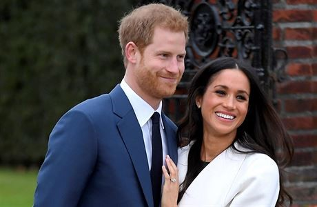 casal meghan harry