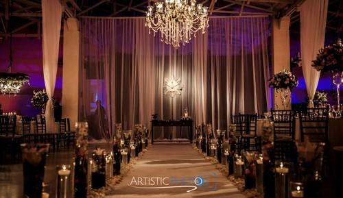 salão para casamento com opção para cerimônia no local em são paulo