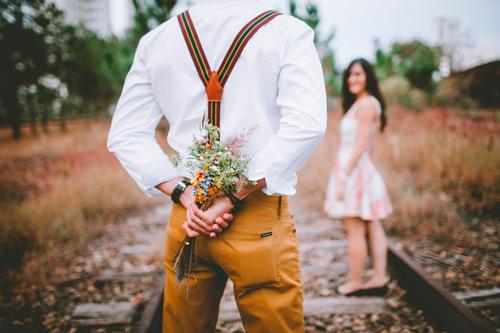 lugares em são paulo para pedido de casamento