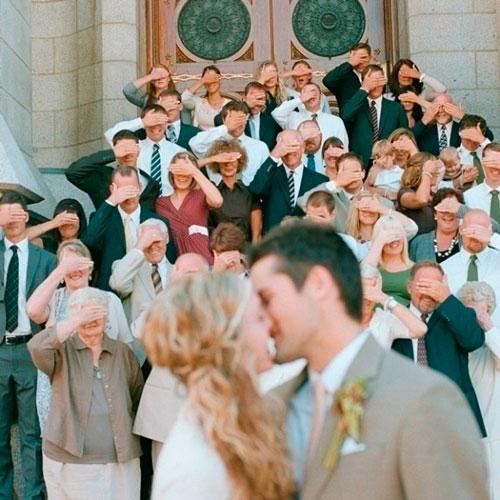 fotos padrinhos madrinhas de casamento