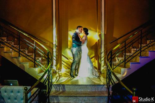 casamento award 2019 buffet morenos