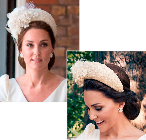 headband kate middleton
