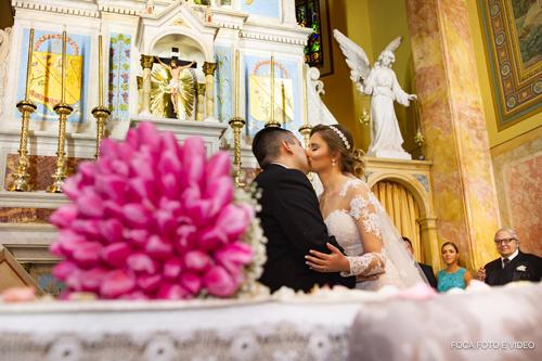 casamento na igreja católica documentos