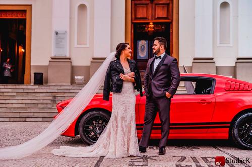 casamento na igreja católica sp