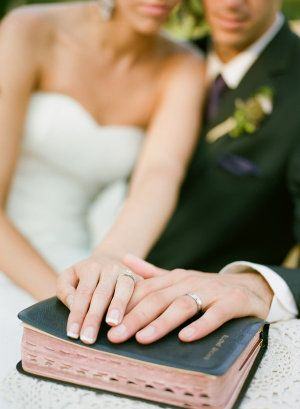 guia para casamento de estrangeiros no Brasil
