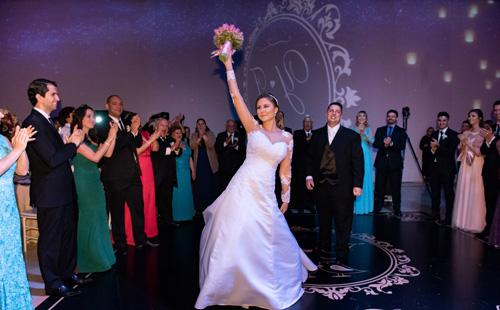 músicas para cerimônia de casamento