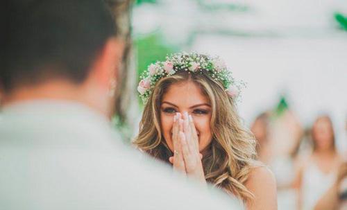votos de casamento noivo