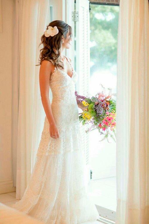 dicas para noiva dia do casamento